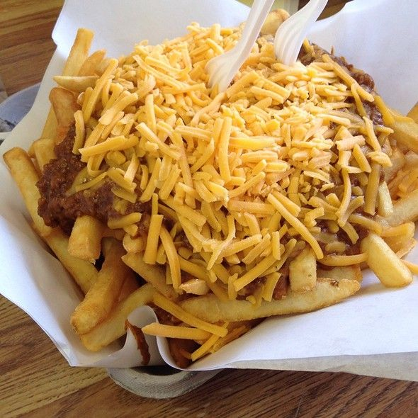 recipe: places that sell chili cheese fries near me [31]
