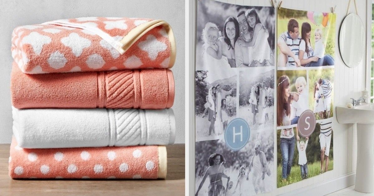 17 Of The Best Places To Buy Bath Towels Online Towels Online