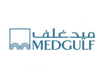 شركة ميدغلف تعلن عن توفر 16 وظيفة شاغرة في قسم المبيعات المباشرة صحيفة وظائف الإلكترونية Tech Company Logos Company Logo Allianz Logo