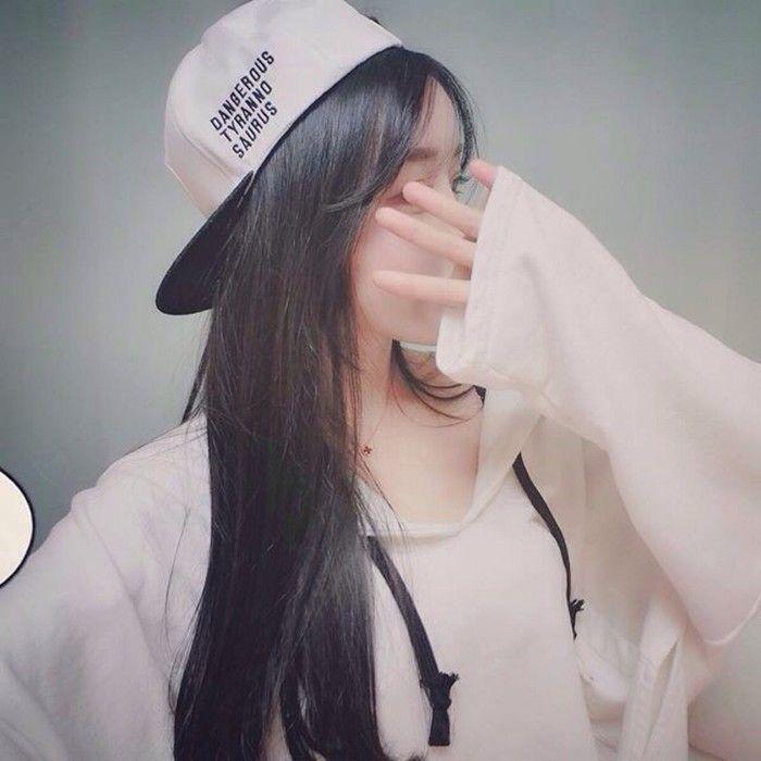 Girl Swag · 女生头像高清By:GALee_