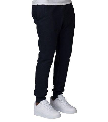 Champion Jazz Pants