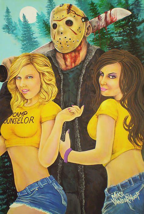 Pimp Jason
