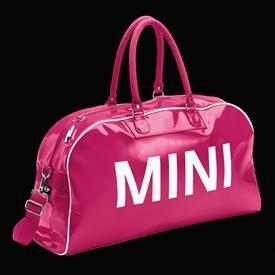Shopminiusa Com Find A Mini Dealer Mini Cooper Bags Womens Gym Bag