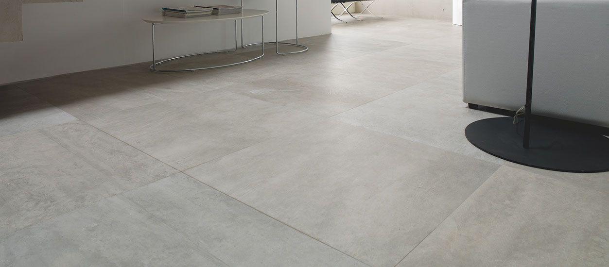 Concrete Slip Resistant Tiles Earp Bros Surface Evolution Earp