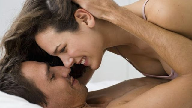 Free online dating site in India : The best Free dating site in India If  you search t.