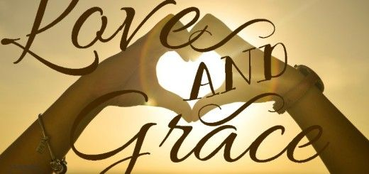 """Living in grace, remembering grace, keeps love alive.""(John Ortberg)"