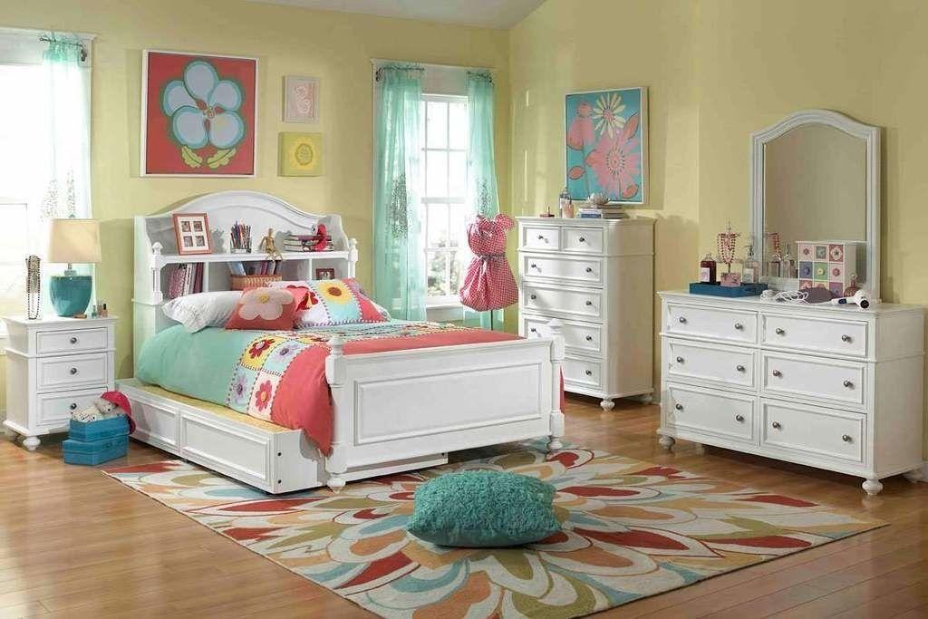 Kids Bedroom Furniture Sets For Girls, White Bedroom Furniture Sets With Desk