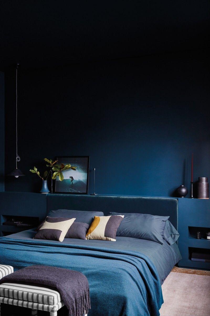 The Best Pinterest Bedroom Ideas For 2019 Bedroom Design Home Bedroom Modern Bedding Decor