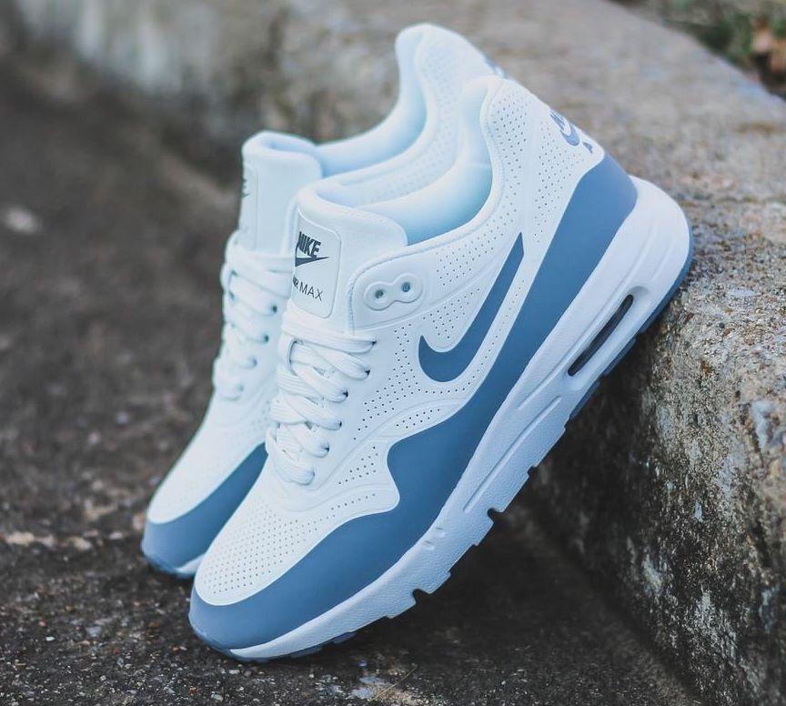 Release Reminder: Nike Air Max Zero