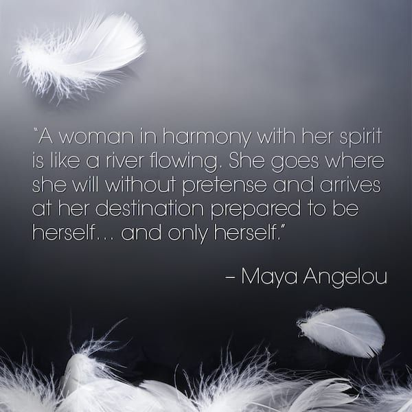 22 Girl Power Quotes To Get Your Ambition On - Women.com