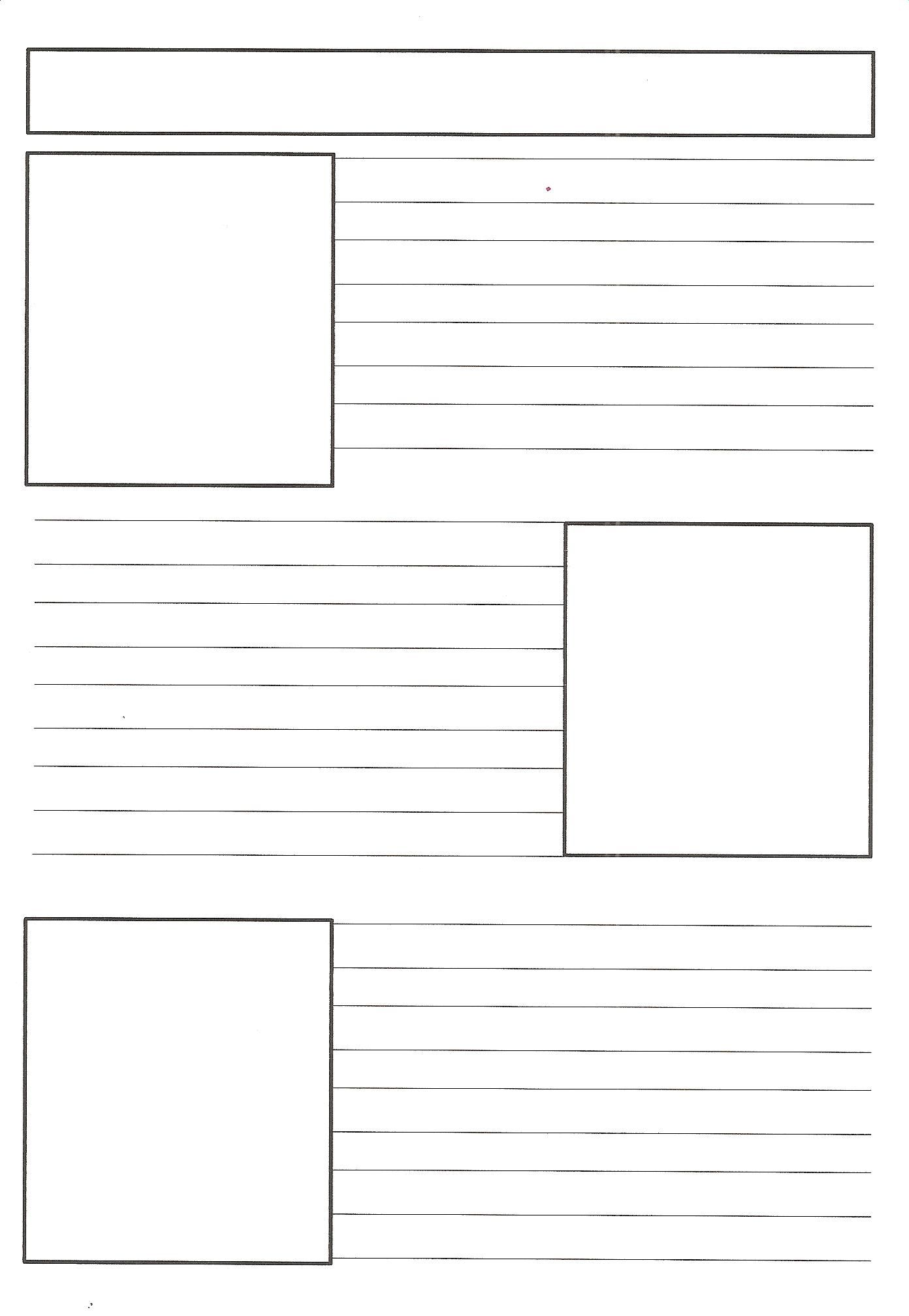 More history notebook pages homeschool school and social studies more history notebook pages book pagesinteractive notebookssocial pronofoot35fo Images