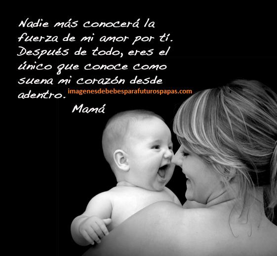 Resultado De Imagen Para Frases Para Un Bebe En Camino Imagenes