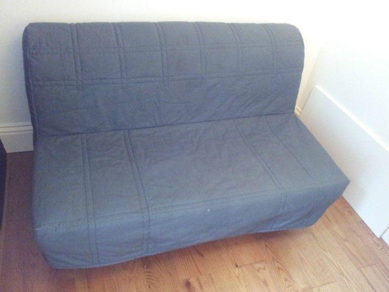 Ikea sofa Bed Queen