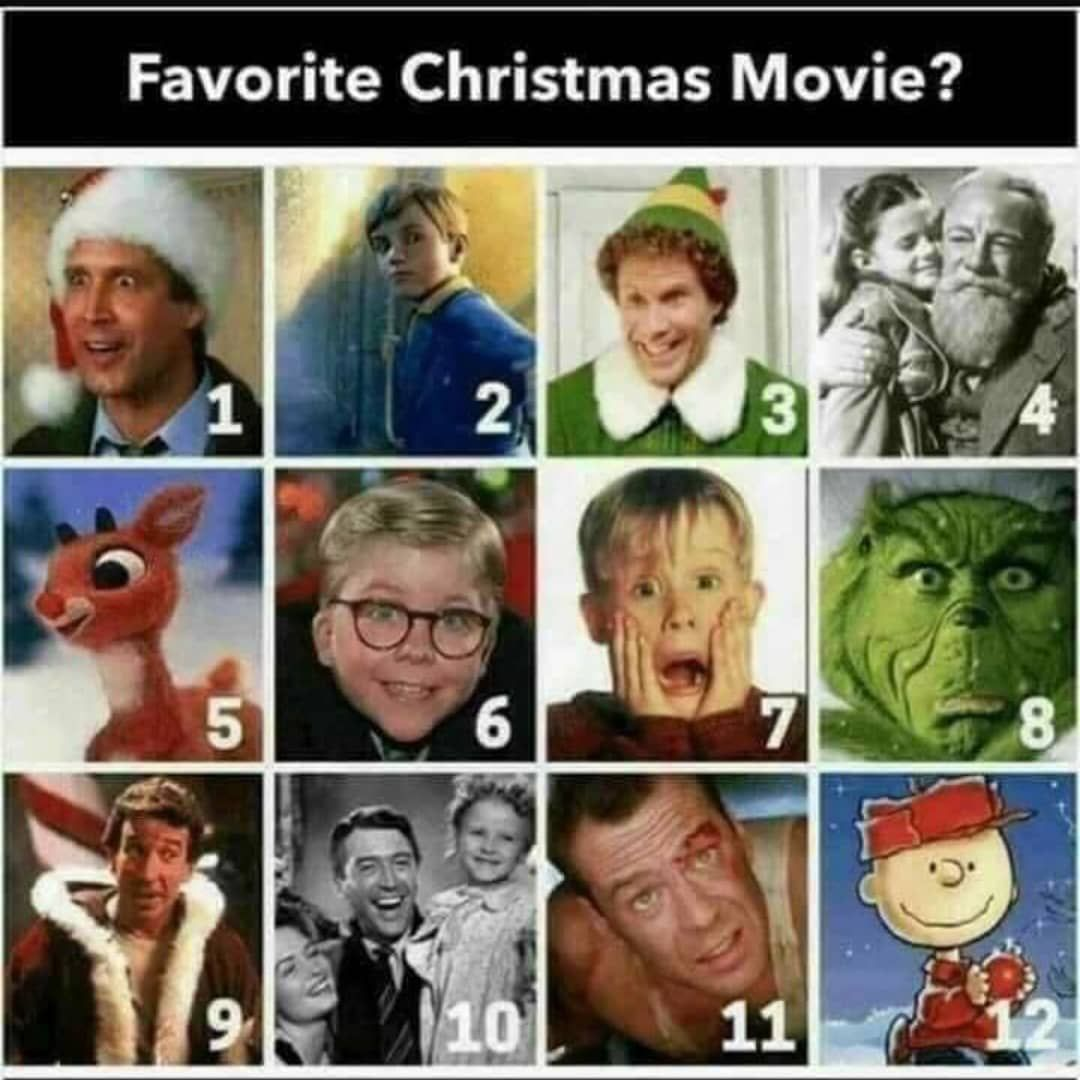 In celebration of 100 Days until Christmas what's your favorite Christmas movie(s)?! #arlenescostumes #roc #rochesterny #christmas #holiday #christmas2020 #daystilchristmas #christmasseason #100daystilchristmas #christmasmovies