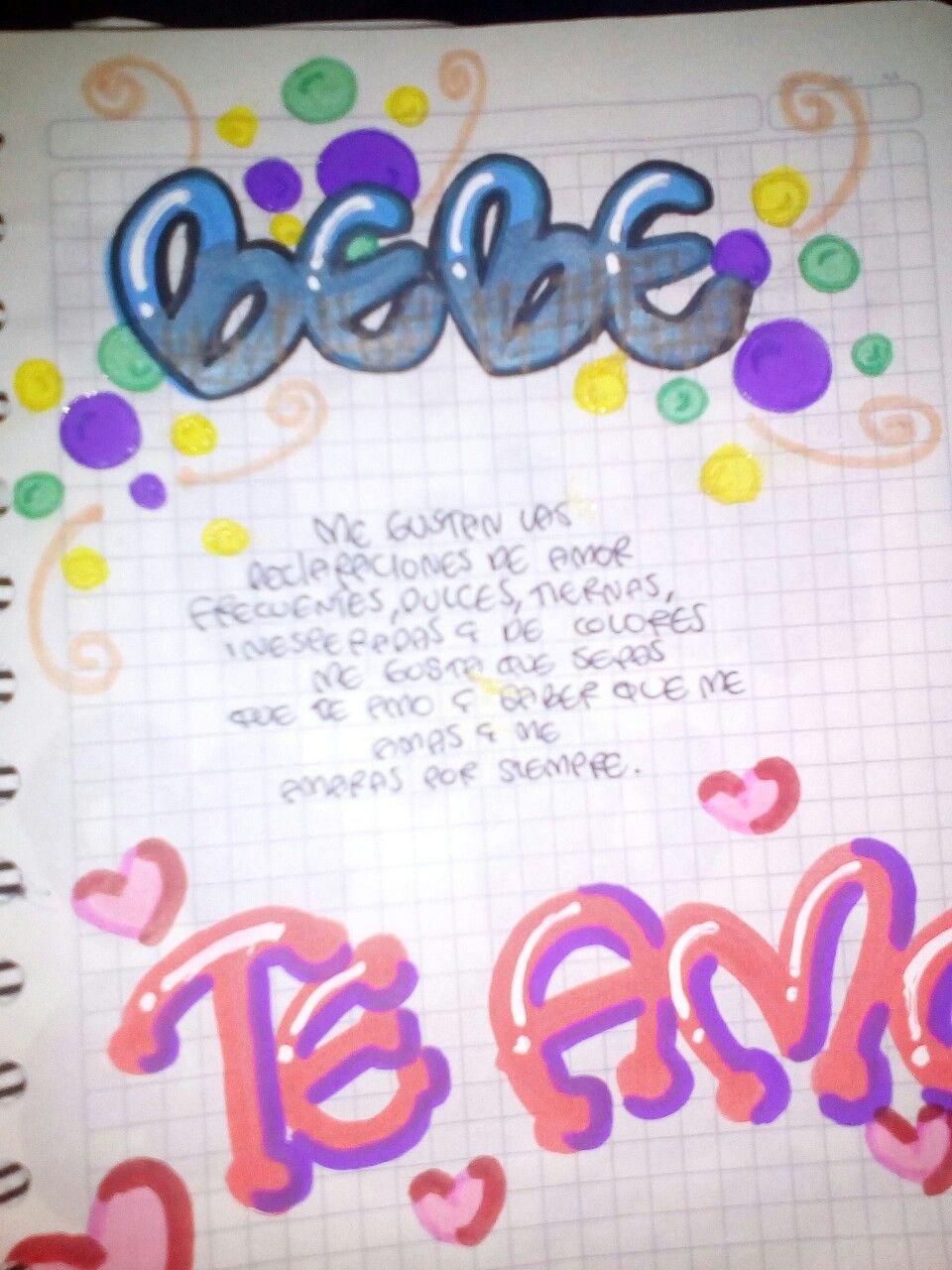 Pin De Gilka Alvarez En Letras Para Tarjetas Moldes De Letras Timoteo Moldes De Letras Moldes De Letras Bonitas