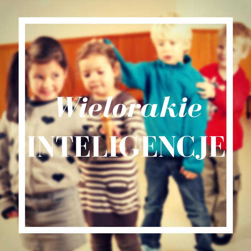 Polecamy ciekawy artykuł o inteligencjach wielorakich w wychowaniu przedszkolnym i całkiem ogólnie. http://www.educarium.pl/index.php/indywidualizacja-nauczania/413-gardnerowskie-spojrzenie-na-inteligencj.html#_ftn12