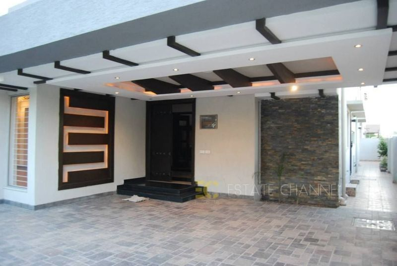 41 Stunning Ceiling Design Ideas For Modern Porch In 2020 Car