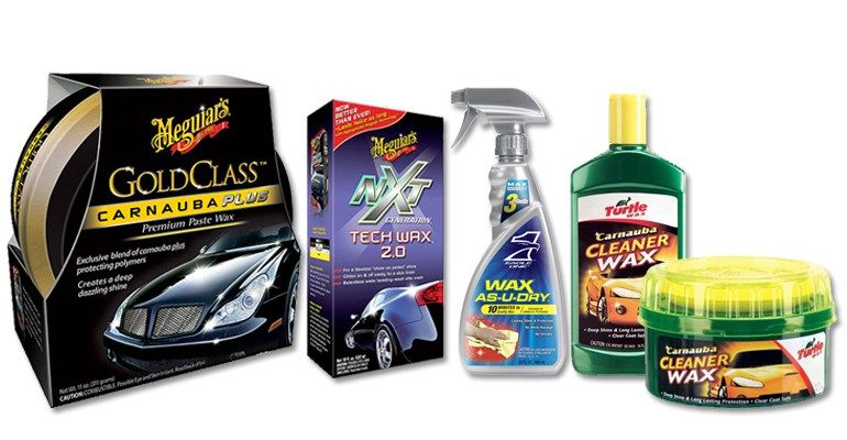 best car wax car polishing wax cars wax car polish. Black Bedroom Furniture Sets. Home Design Ideas