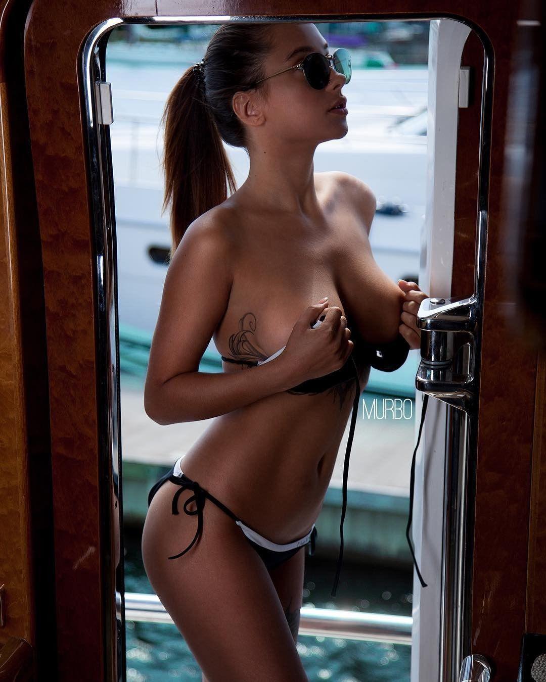 Sexy Kristina Shcherbinina nudes (88 photo), Ass, Fappening, Instagram, cameltoe 2006