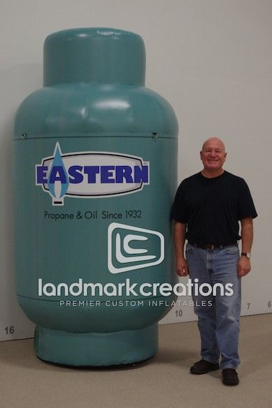 1800 Litre Horizontal Plastic Bunded Oil Tank Heating Oil Oil Storage Storage Tanks