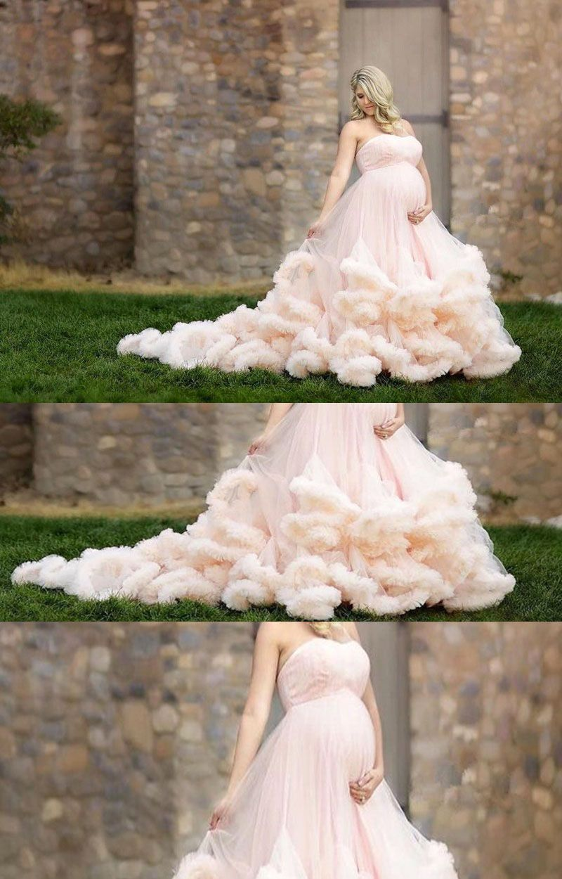 Account Suspended Pregnant Wedding Dress Plus Size Maternity Dresses Pregnant Wedding