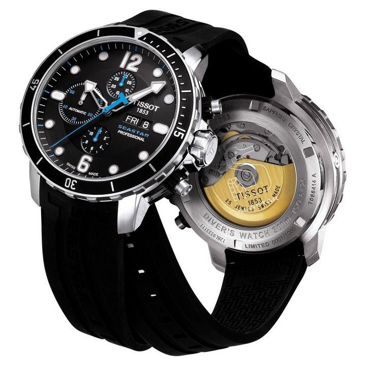 Тиссот дорогие часы часов patek philippe выкуп