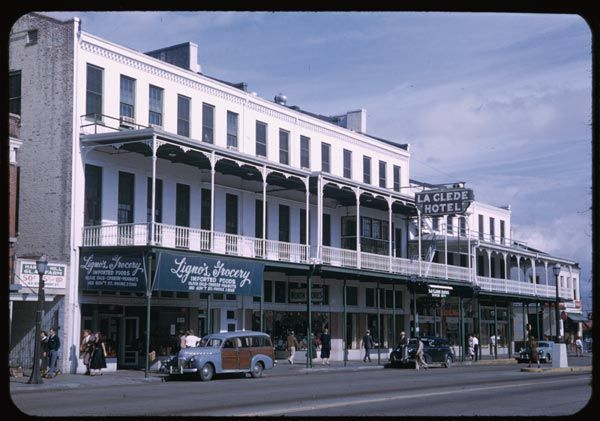 Government Street Mobile Al Fulton Street Mobile Alabama Nevada City