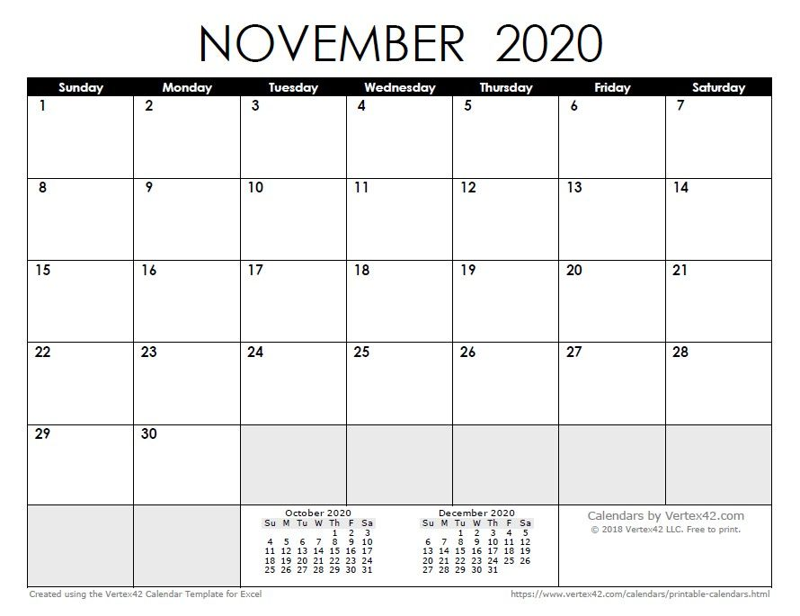 Printable Feb Calendar 2020 Pleasant For You To My Own Weblog Within This Period I M Go Printable Calendar Design Printable Blank Calendar Calendar Template