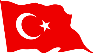 Turkey IPTV Playlist M3u New Update hd for android and VLC