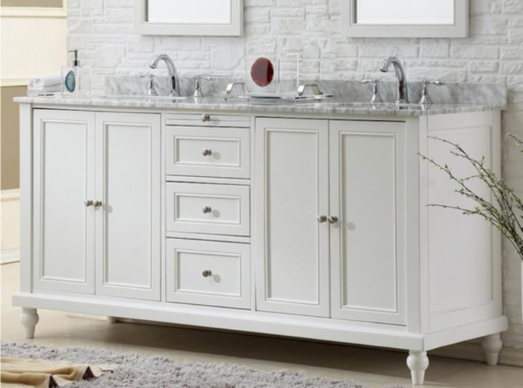 Bathroom Vanities Lowes Vanity Cabinet Reclaimed Wood Bathroom