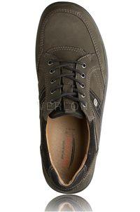 Waldlaufer Dynamic férfi keki gördülő talpú cipő  df44afebdc
