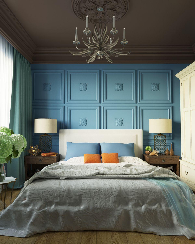 pineszter lehtonen on style  bedroom interior