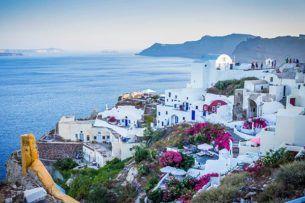 yunanistan vizesi #visitgreece