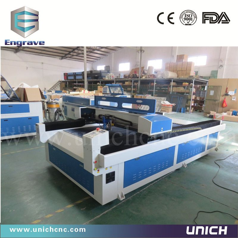 Agents Required Trade Assurance 1300 2500mm Steel Laser Cutting Machine Cnc Laser Cutting Machine Laser Cutting Machine Price Laser Cutting Service