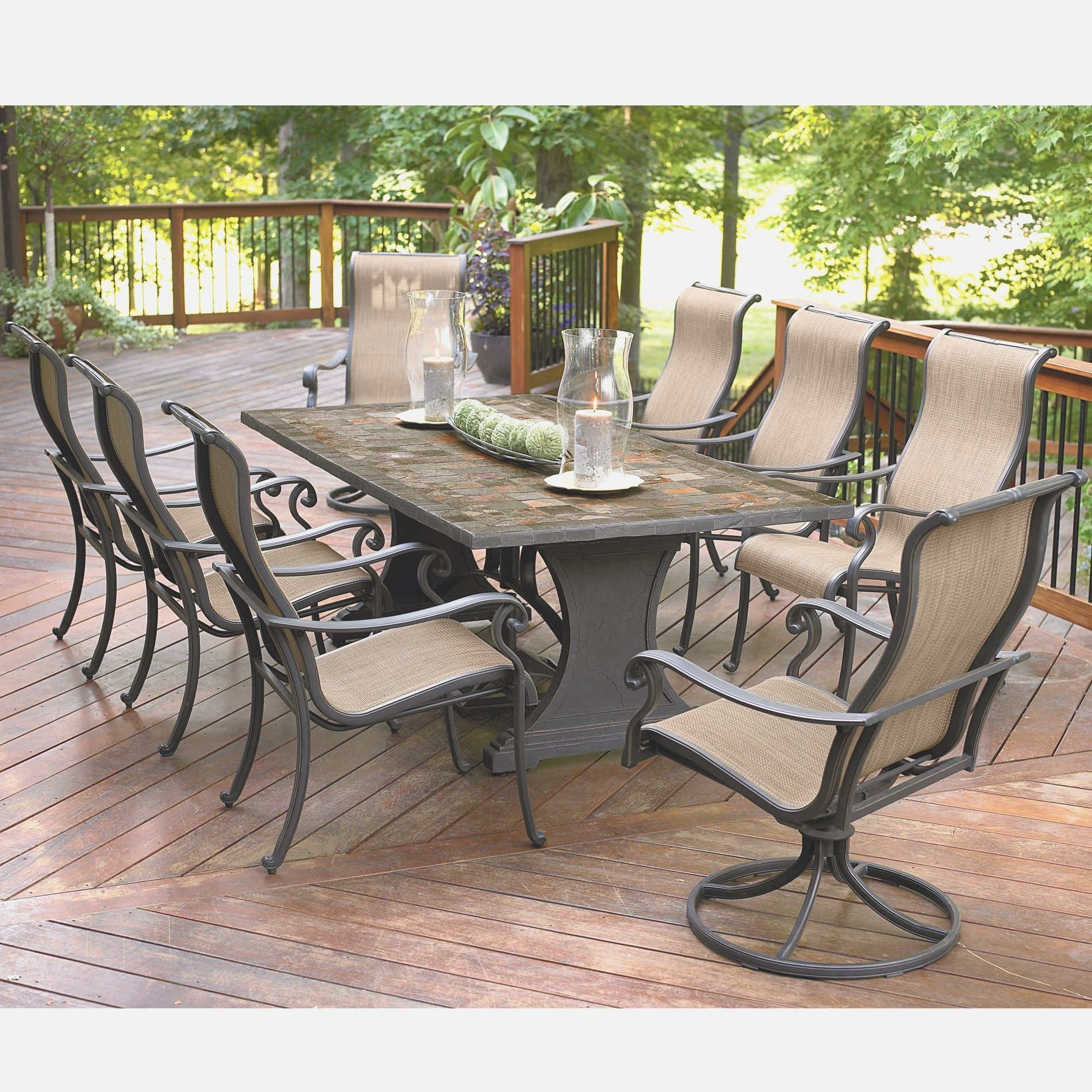 Patio Furniture Sets Sale Agio Patio Furniture Patio Furniture Sets Cheap Patio Furniture