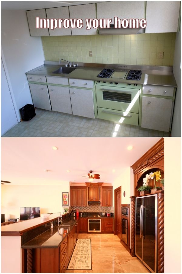 Diy Ideas Incredible Creative Ideas Concerning Home Improvment
