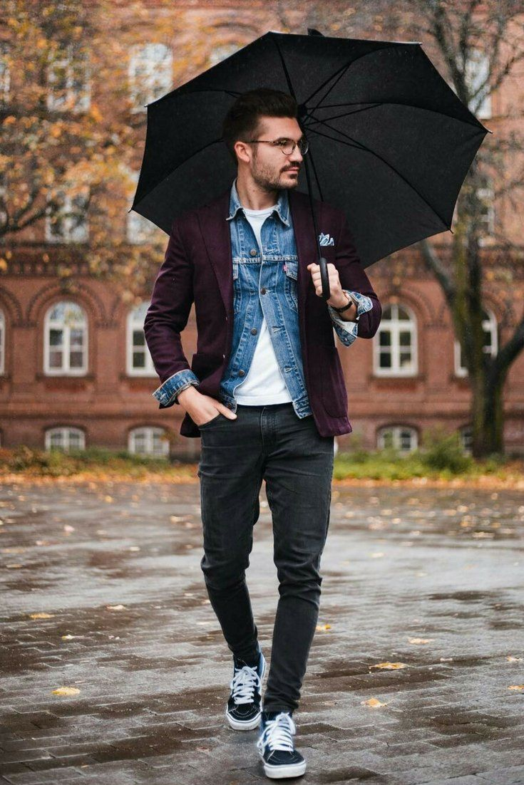 Fall outfit ideas for men   Fall outfits men, Hipster mens fashion ...