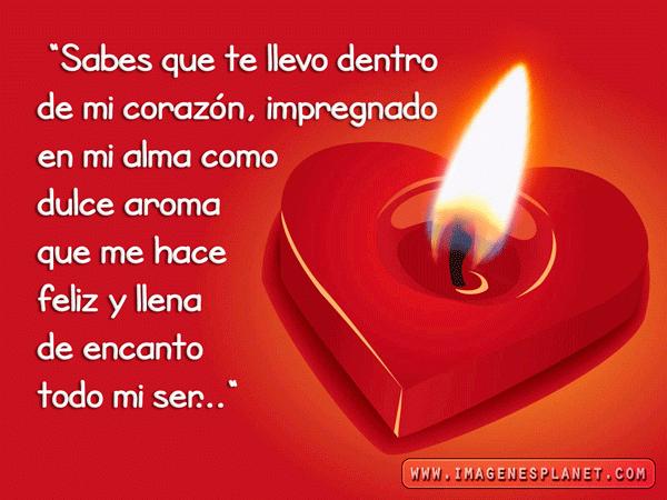 Pin De Norma Rodriguez En V Pinterest Versos De Amor Y Amor