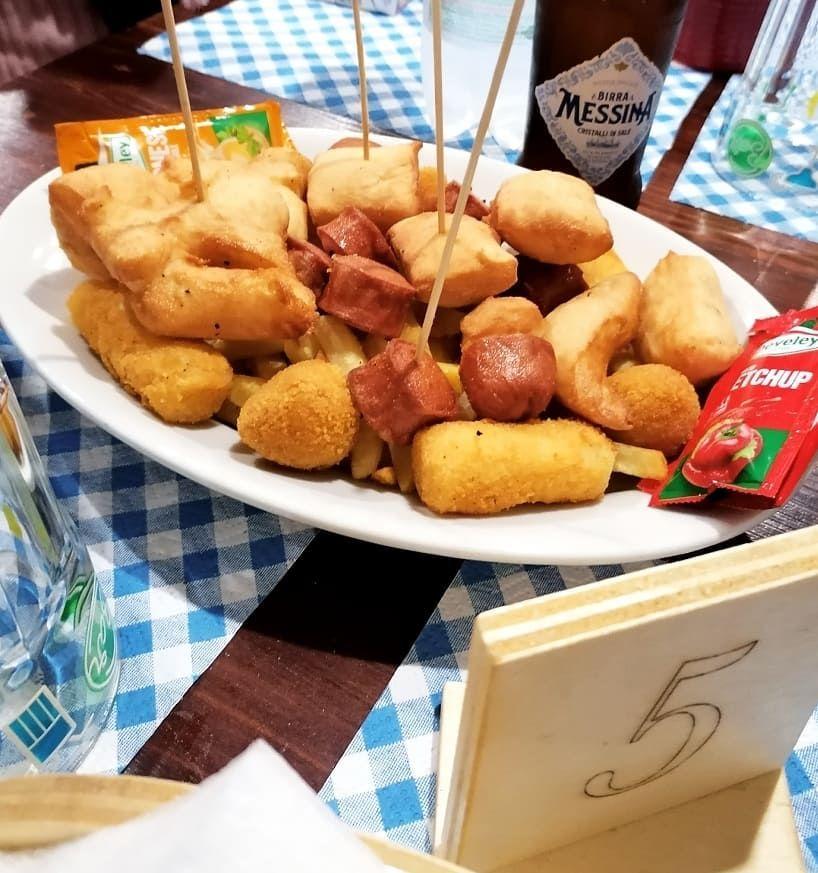 #food #foodporn #instafood #foodie #delicious #foodstagram #pizza #sushi #instacake #cibo #foodblogger #instamood...