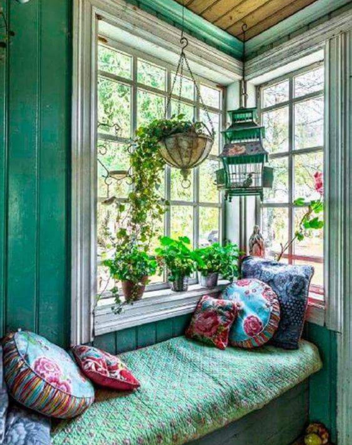 boho chic furniture. Amazing Bohemian Style Decors To Beauty Your Home Boho Chic Furniture