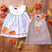 Take a look at the Baby's Way event on #zulily today!