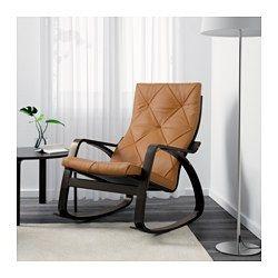 Us Furniture And Home Furnishings Ikea Rocking Chair Rocking