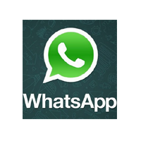 Download Free Whatsapp Filehippo For Pc It Is Full Offline