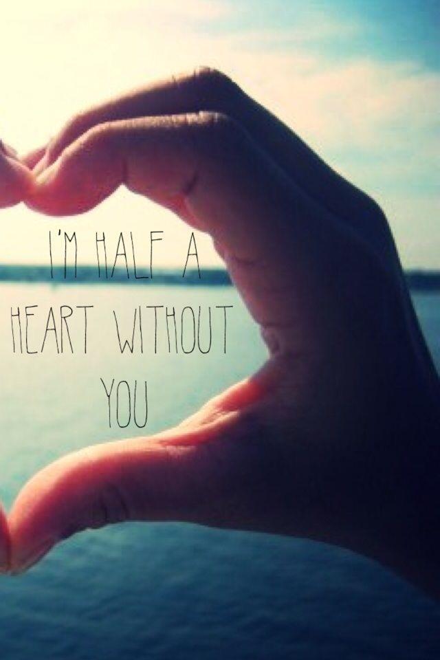 One Direction Song Lyrics | MetroLyrics