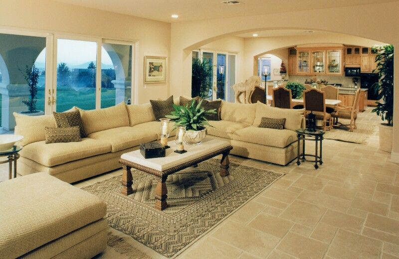 Casual Family Room Ideas wall sayings for family room paint family room ideas casual family