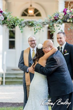 How To Become A Wedding Officiant Wedding Officiant Wedding Minister
