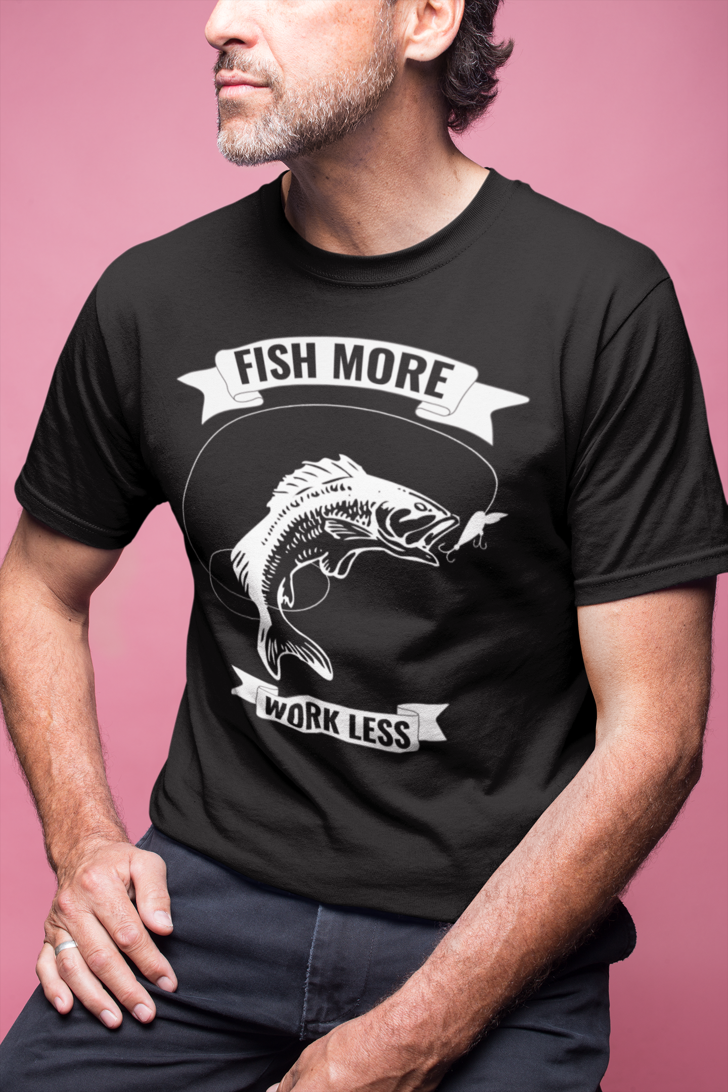 Fly Fishing Shirt For Fisherman Fly Fishing Shirts Fishing Tee Shirts Fishing Shirts
