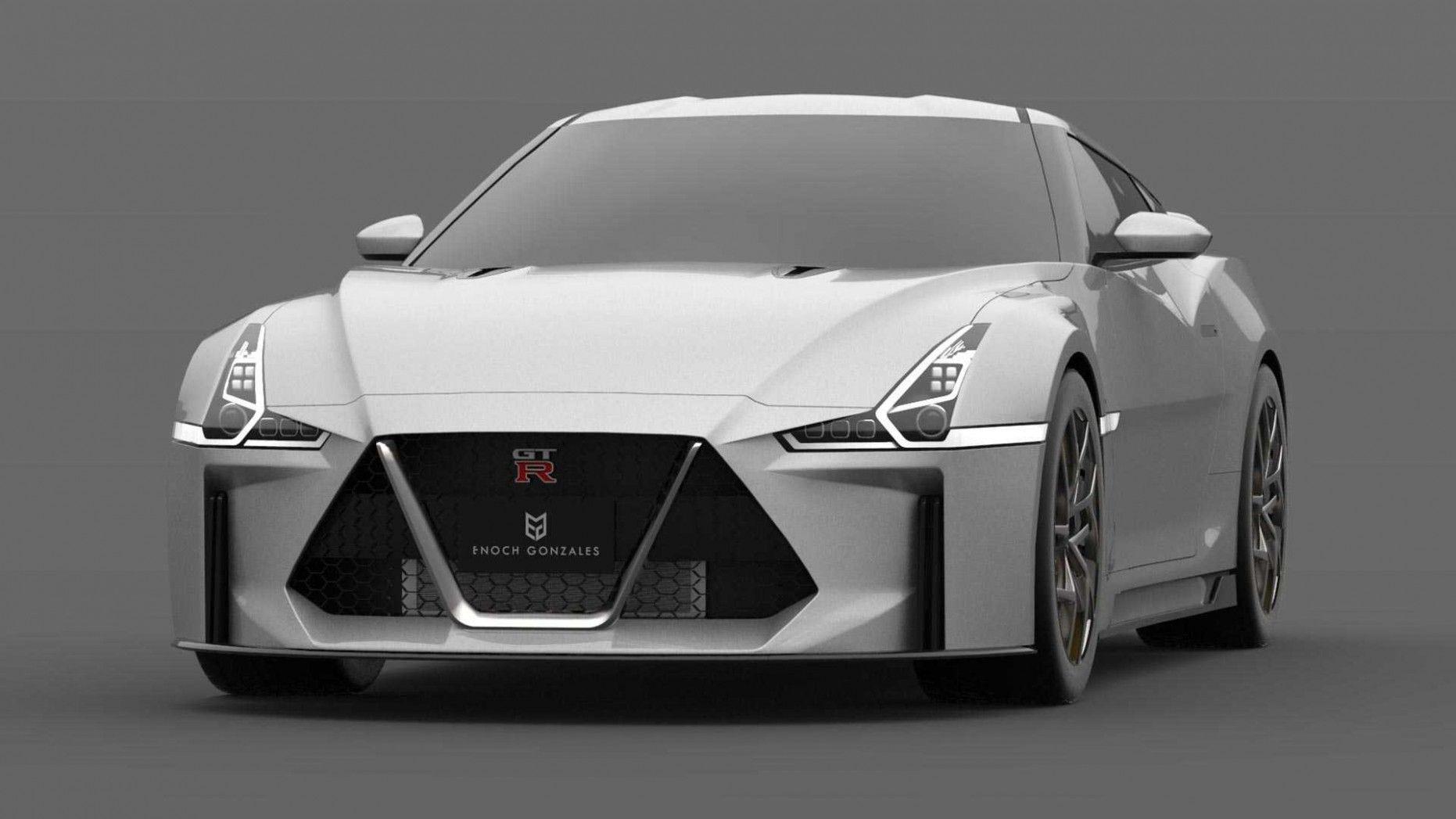 2021 Nissan 370Z Nismo in 2020 Nissan 370z nismo, Nissan
