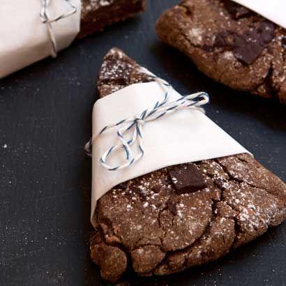 Panera Bread Cake Recipes
