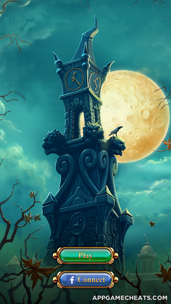 Clockmaker Amazing Match 3 Hack, Tips, & Cheats for Red